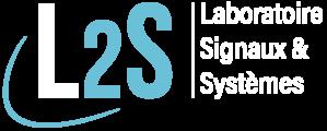 L2S UMR 8506
